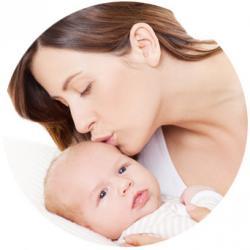 Mit Selbsthypnose zu einer schmerzfreien Geburt