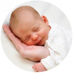 Hypnobirthing Erfahrungsbericht: Eine Geburt wie aus dem Lehrbuch
